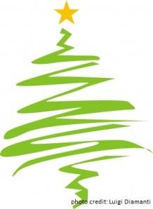 thikrainbows_christmas