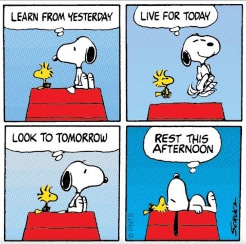thinkrainbows_snoopy