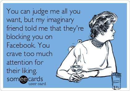 thinkrainbows_judgement