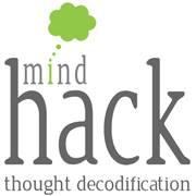 mindhack_logo